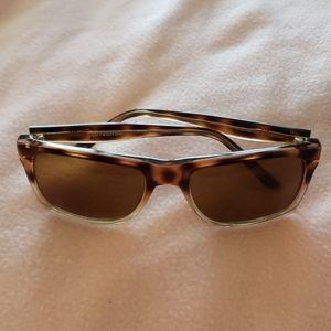 CONVERSE- Sunglasses